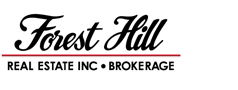 Forest Hill Real Estate Inc, Brokerage - Bayview Branch